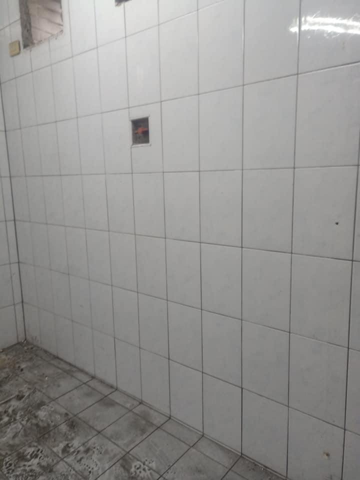 基隆浴室翻修