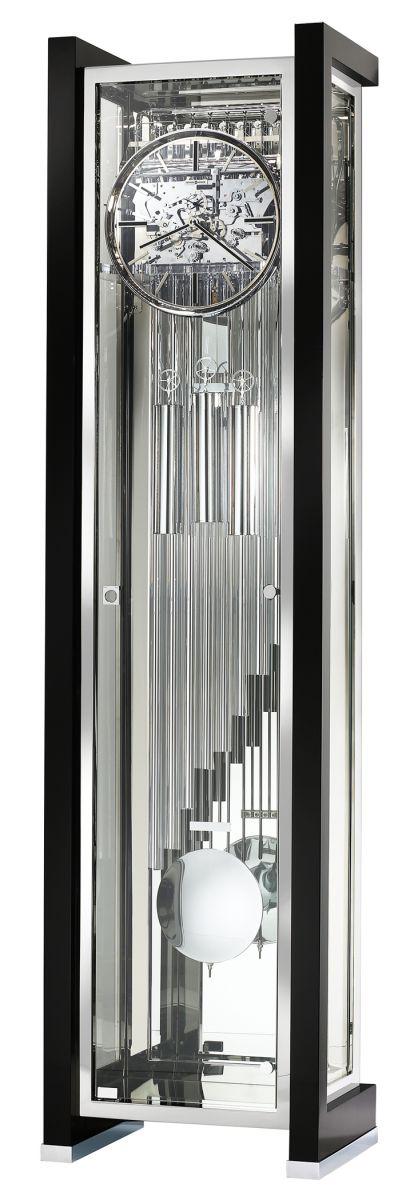 611-230-黑/