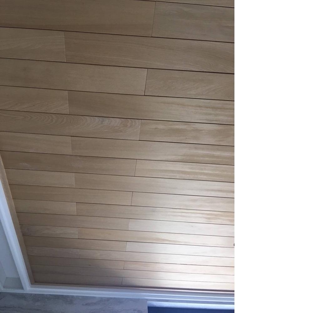 原木實木裝潢建材
