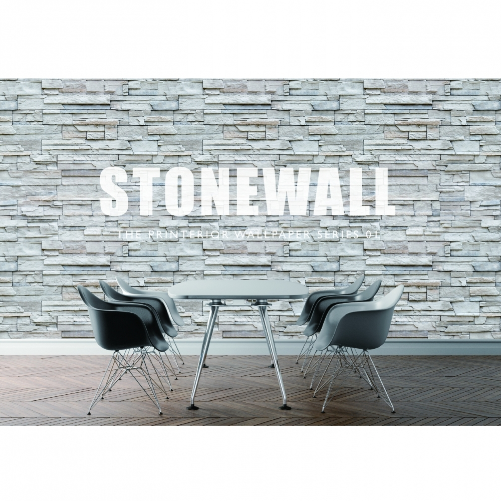 文化石壁紙Stone