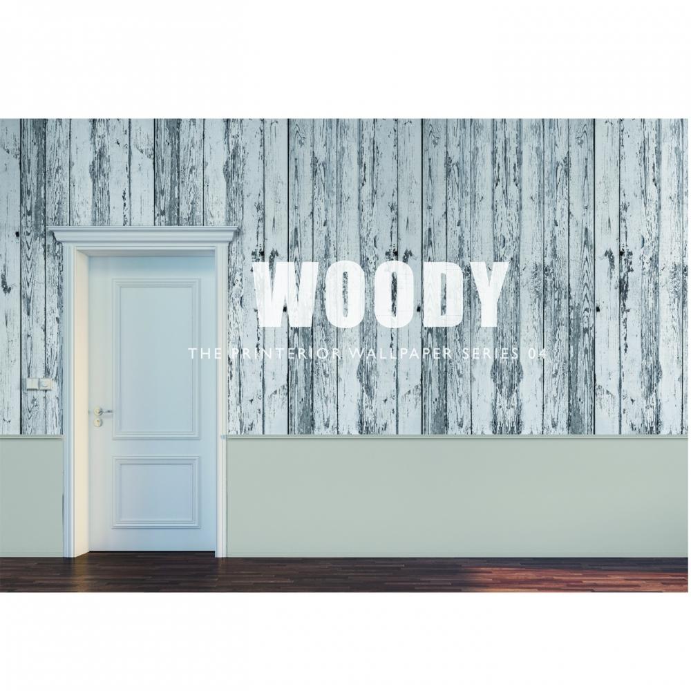 木紋壁紙Woody