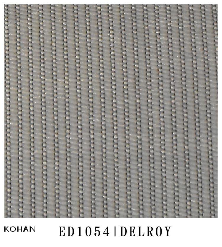 ED1054 DELROY