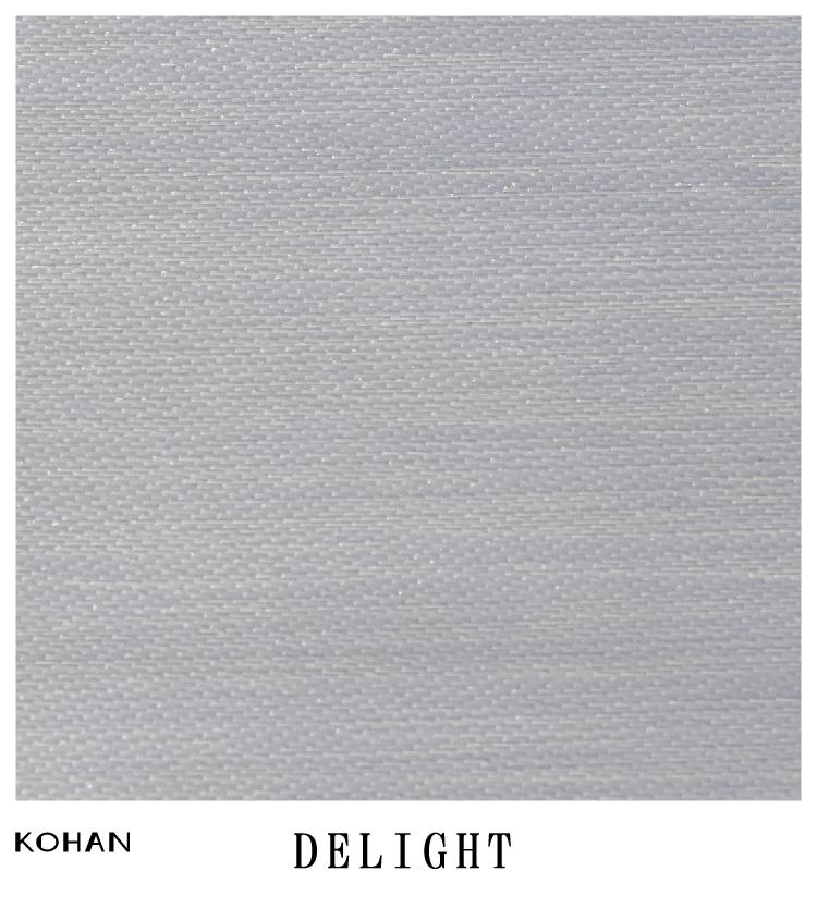 DELIGHT-1