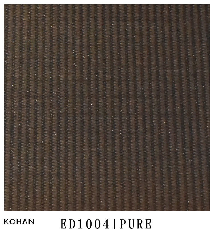 ED1004 PUR