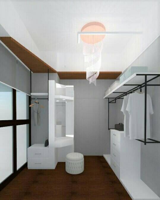 苗栗3D空間設計規劃