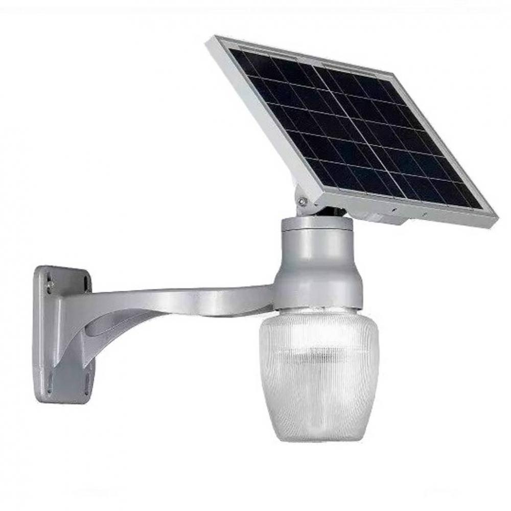 太陽能02