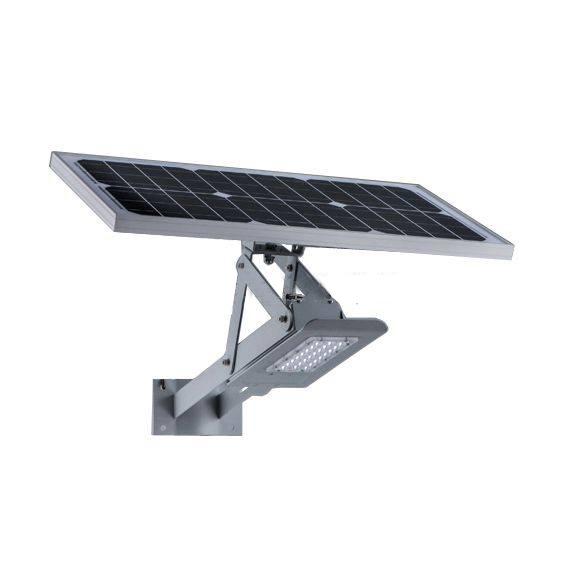 太陽能24w