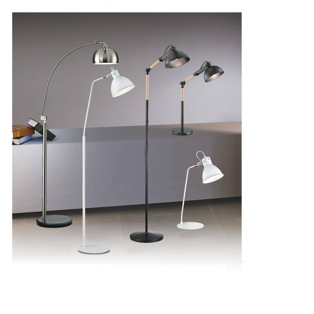 燈飾-麗晶燈管