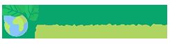 臻寶實業有限公司-景觀設計-新竹景觀設計-新竹景觀建材