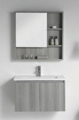PVC浴櫃KQ-P0680