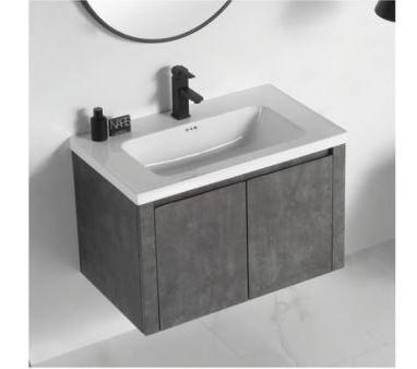 PVC浴櫃KQ-P0580