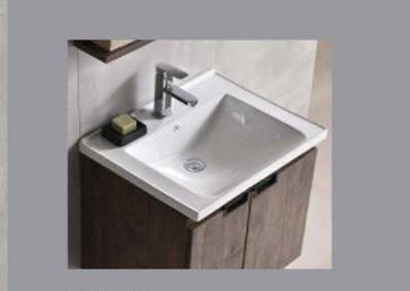 PVC浴櫃KQ-P0560