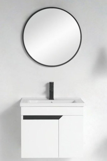 PVC浴櫃KQ-P0060