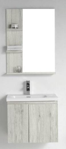 PVC浴櫃KQ-P0