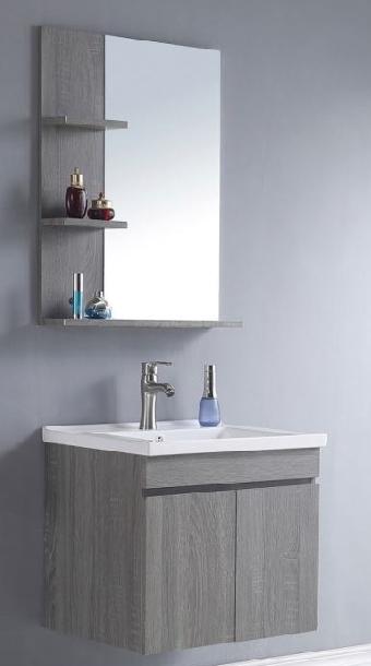 不銹鋼浴櫃KQ-S2660