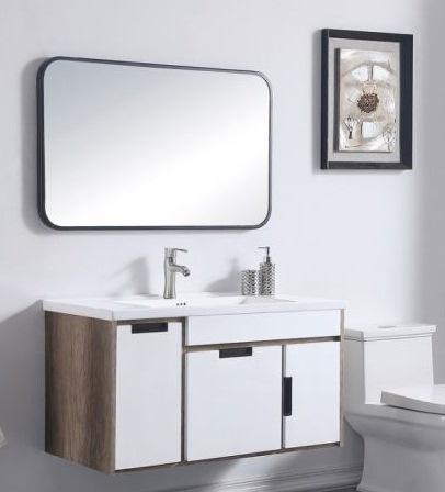 不銹鋼浴櫃KQ-S2700