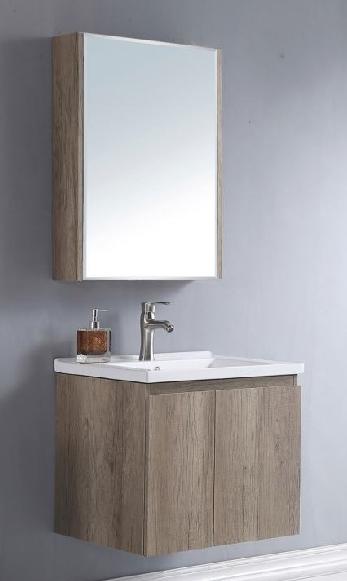 不銹鋼浴櫃KQ-S2160