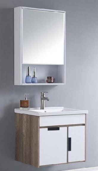 不銹鋼浴櫃KQ-S2760