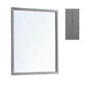 不銹鋼邊框鏡KQ-S5552