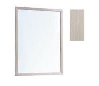 不銹鋼邊框鏡KQ-S5541