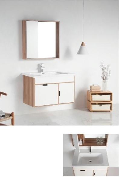 環保板鏡櫃KQ-P4432