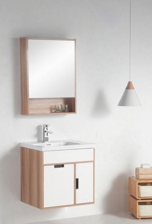 環保板鏡櫃KQ-P4431