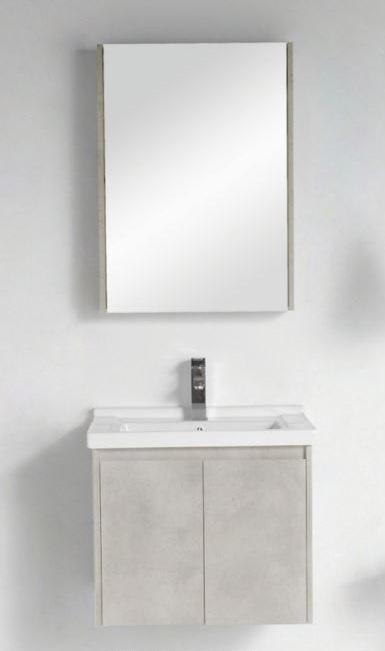 環保板鏡櫃KQ-P4421