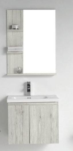 PVC鏡櫃KQ-S4411