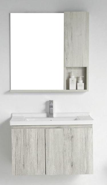 PVC鏡櫃KQ-P4412