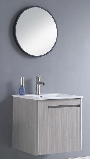 邊框鏡子KQ-S5580
