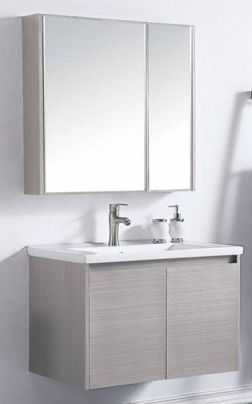鏡櫃KQ-S3342
