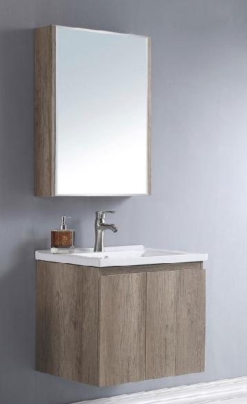 不銹鋼鏡櫃KQ-S3