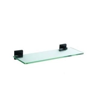 玻璃平台KQ-S6005