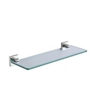 不銹鋼玻璃平台KQ-S9005