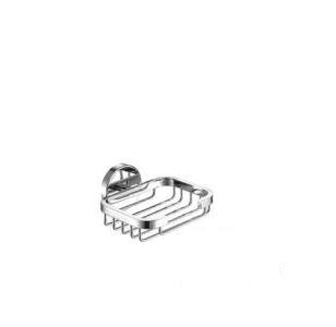 不銹鋼皂籃KQ-S3010