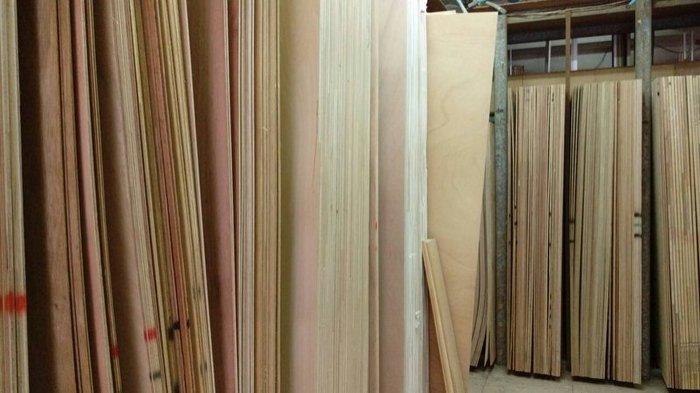 木板3尺*7尺*厚15mm