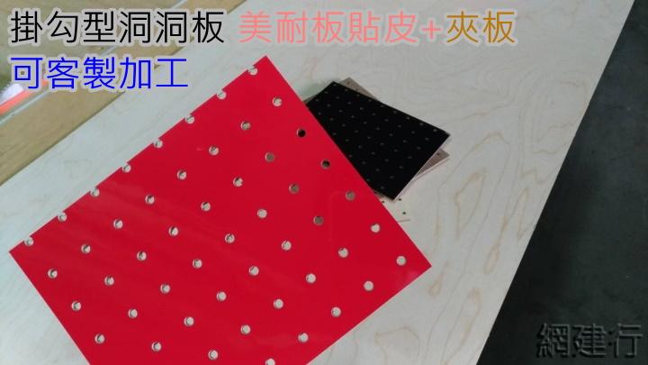 【美耐板 安勝牌 石紋系列-黏土岩】
