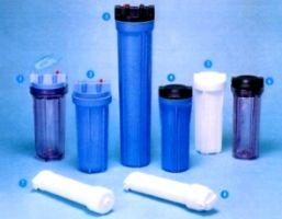 濾殼及紫外線殺菌器2