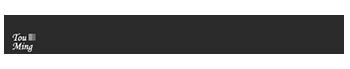 透明系統櫥櫃|歐化家具-新北系統櫃,蘆洲系統櫃