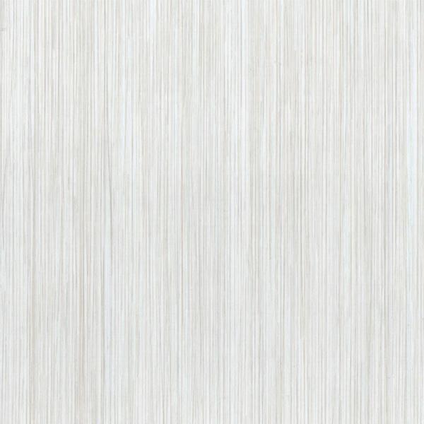 抽象壁板(淺)