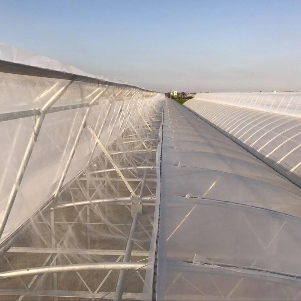 自動天窗工程