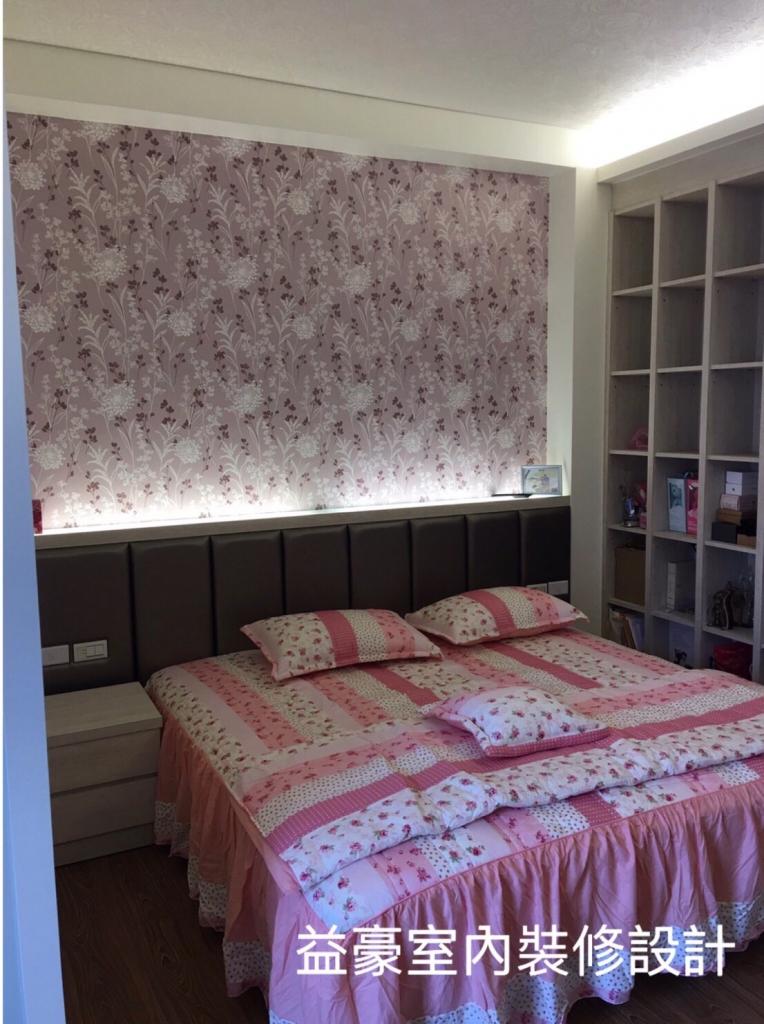 宜蘭居家空間設計