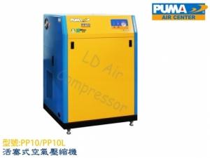 高能效靜音箱型空壓機