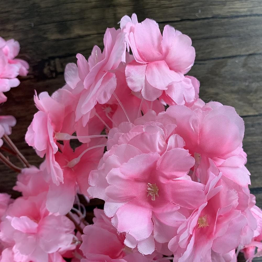 加密櫻花-1枝