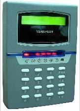 精緻型電話自動報警機