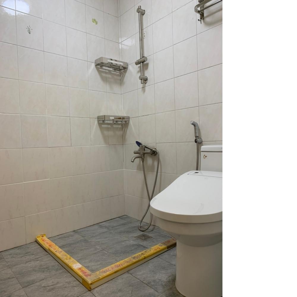 台北衛浴設備更換