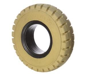 堆高機輪胎環保胎