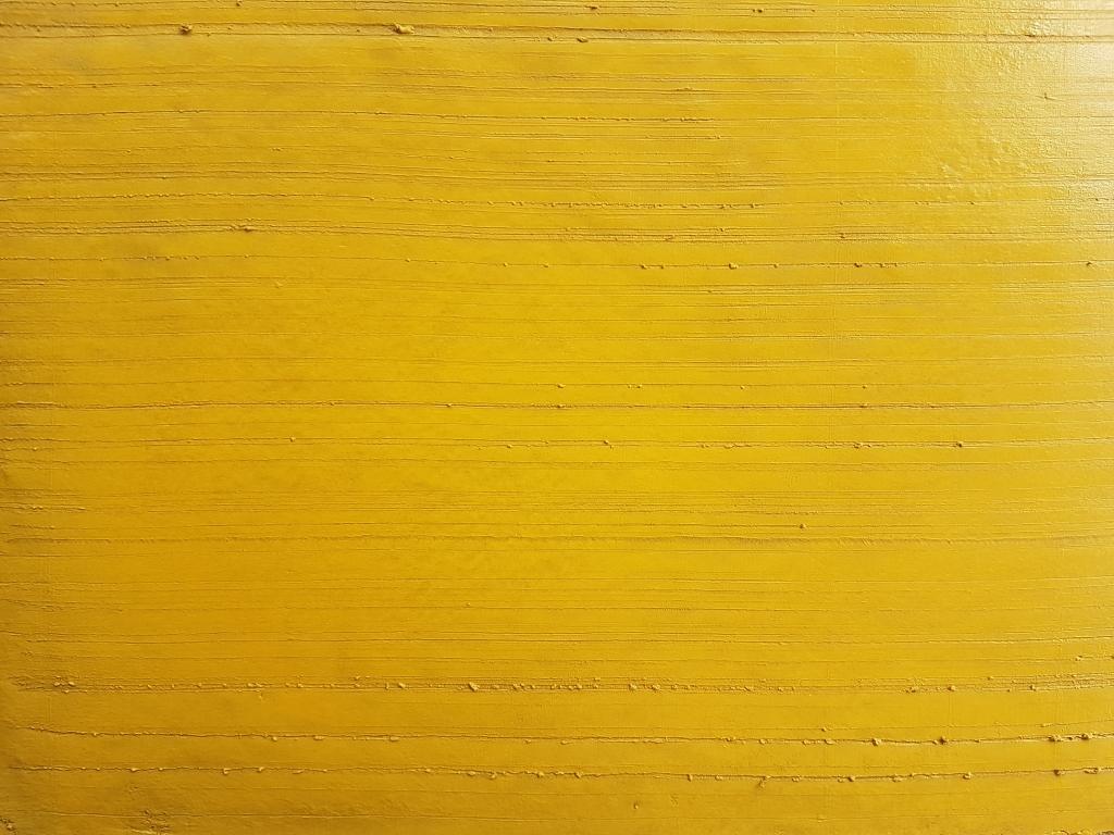 彩色水泥色卡