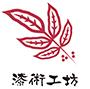 漆術工坊-塗裝工程,蘆洲油漆工程