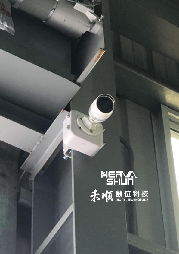 【嘉義縣 大林鎮】監視器! 安裝、廠商、費用、監控、門禁、總機、光纖網路、人臉辨識、對講機、Etag感應柵欄機停車管理、紅外線熱影像儀